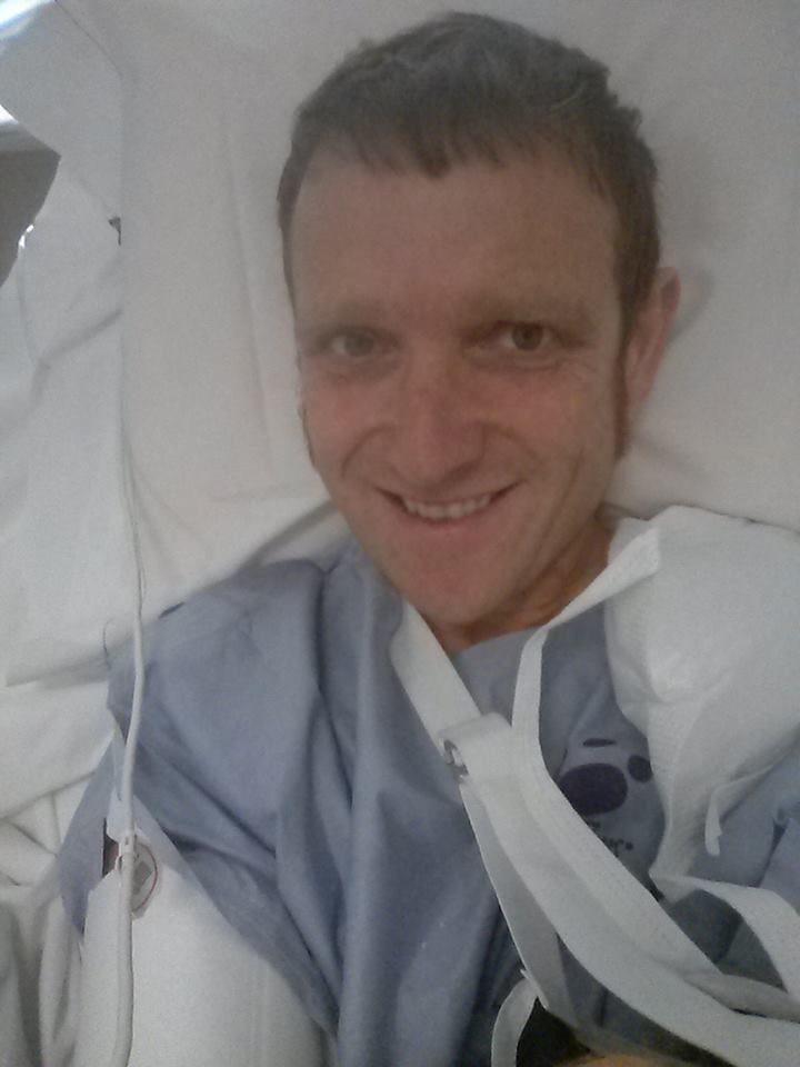 post_surgery_selfie