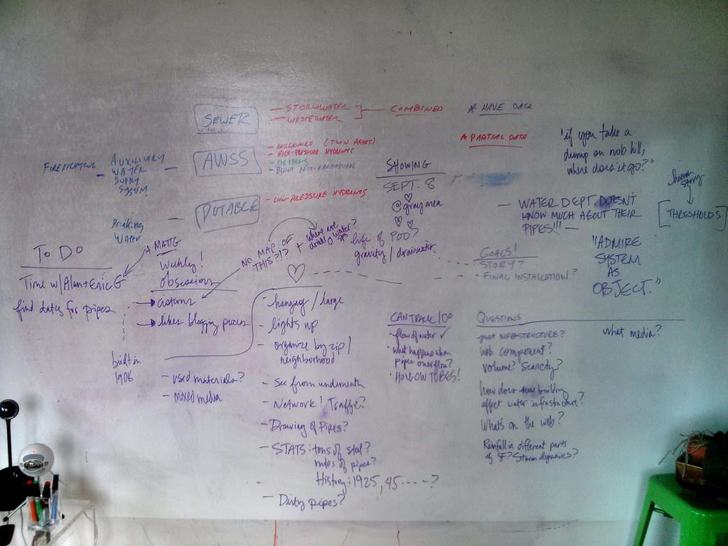 stamen_brainstorm_full