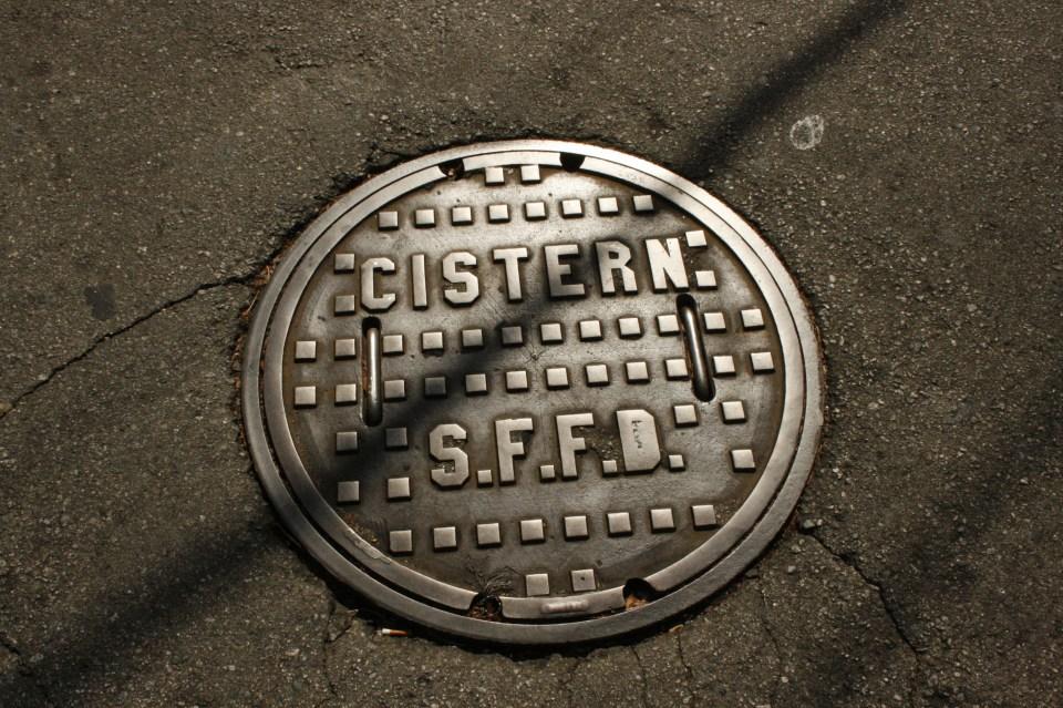 cistern_manhole