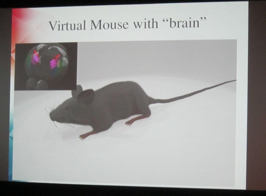 virtualmouse