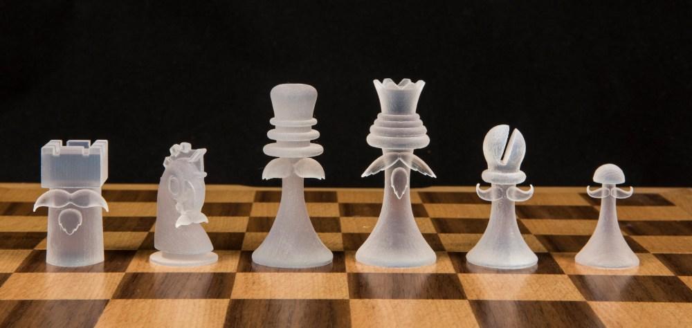 chesswithmustaches_fullset