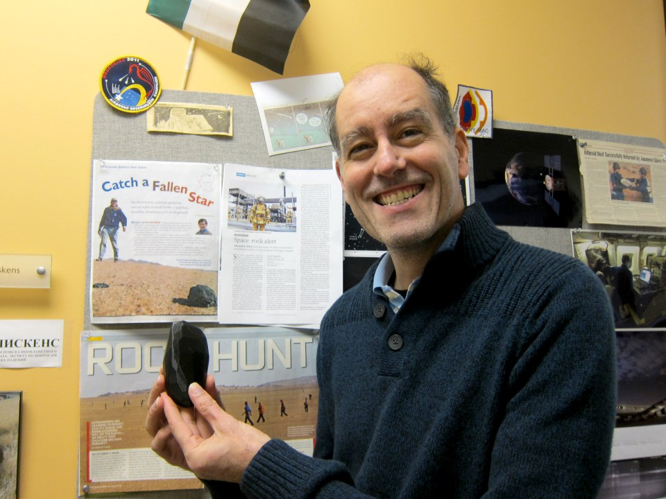 seti_peter_with_meteor