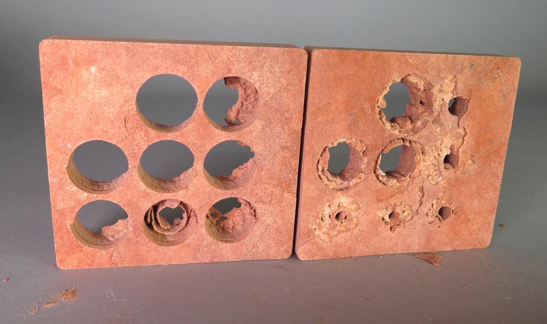 flagstone-shatter