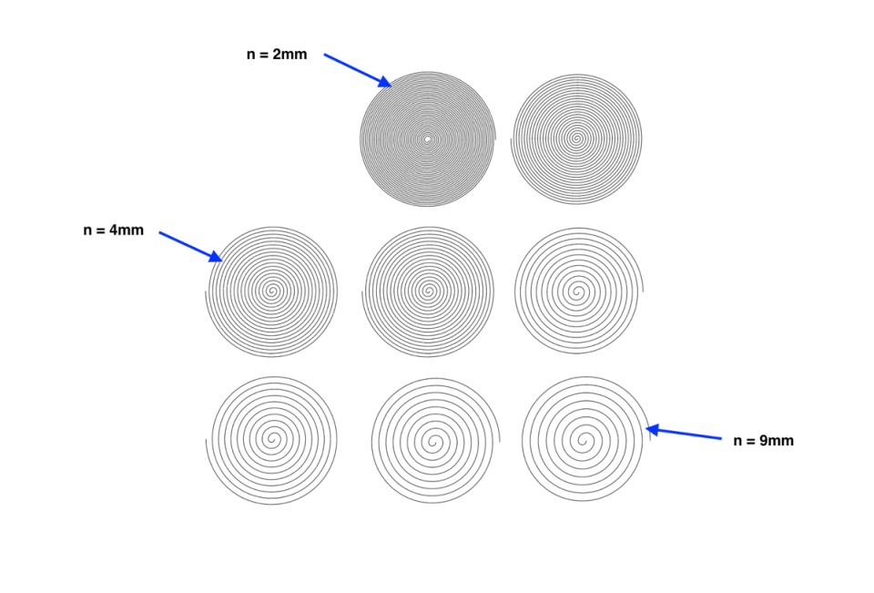 sprial_paths.png