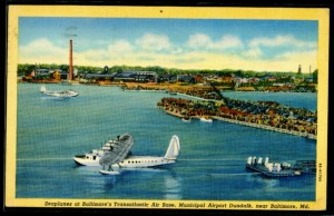 Airport_3A_Dundalk_FlyingBoat