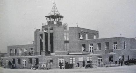 airport_11_Baltimore_HarborField_1930s_photo
