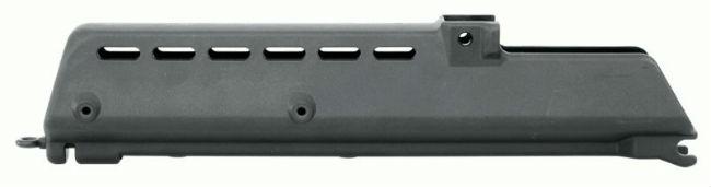 13.-Handguard-aluminium-234236