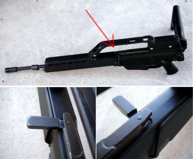 15.-HK-G36-charging-handle