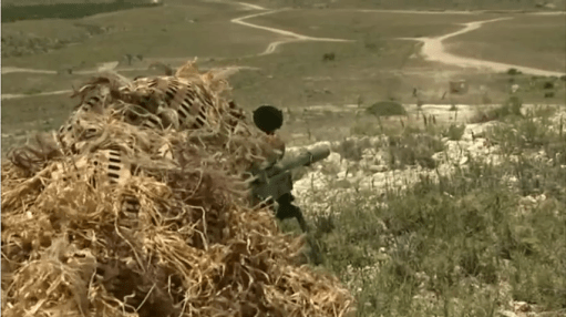 Sniper Español