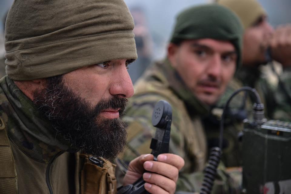 sniper-legion-6