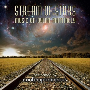 StreamOfStars480