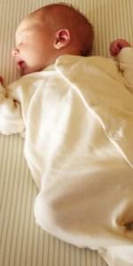 BabySleep480