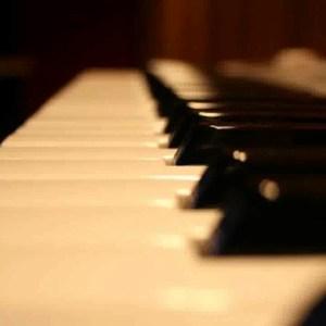 PianoKeys480
