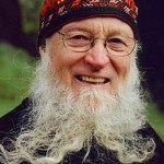 TerryRiley480 copy