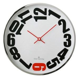 Clock480