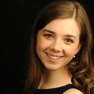 SarahShafer