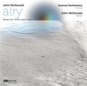 JohnMcDonaldAiry