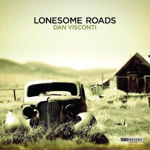 LonesomeRoads