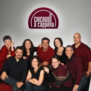 ChicagoAcapella