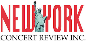 NYConcertReview