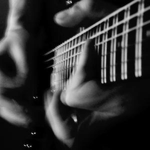 GuitarHands