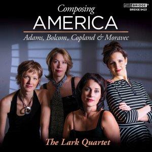 LarkQ4ComposingAmerica