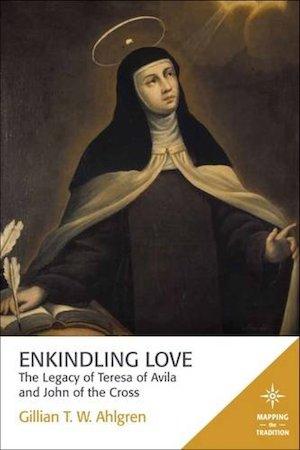 EnkindlingLove