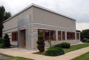 Commercial Property for Sale in Brandon FL