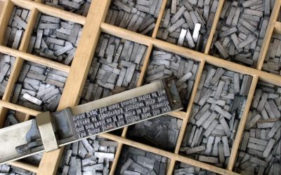 What Is TypographyToday?