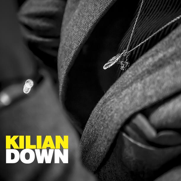 Kilian - Down