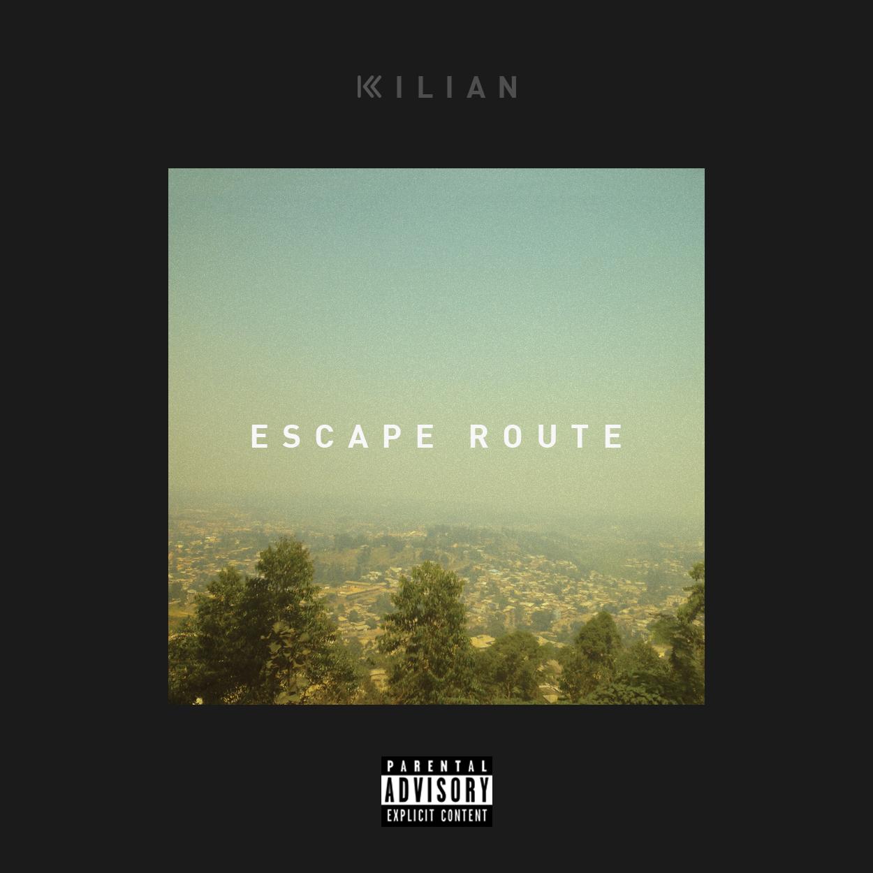 Escape Route (Extended)