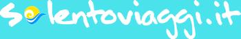 Logo Salento Viaggi