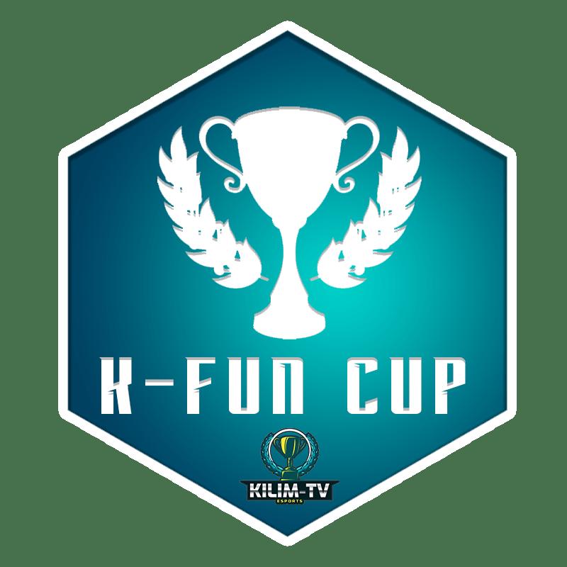 Inscription K-Fun Cup [PC] FIFA22