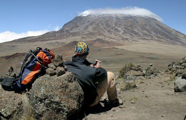 18-day-kilimanjaro-climb-safari-and-zanzibar