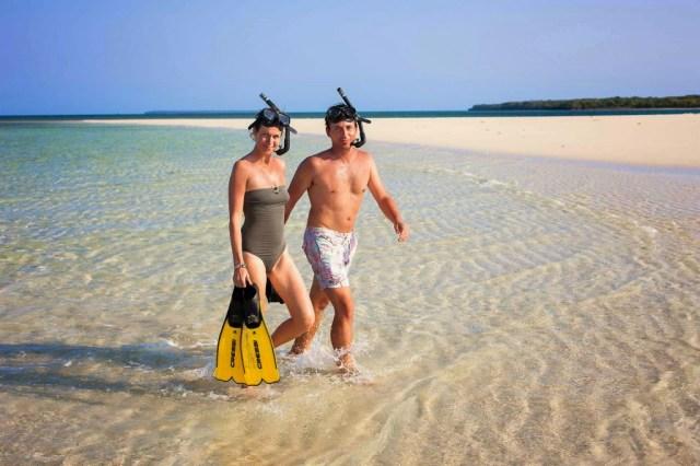 5-day-snorkeling-cycling-and-safari-blue-in-zanzibar