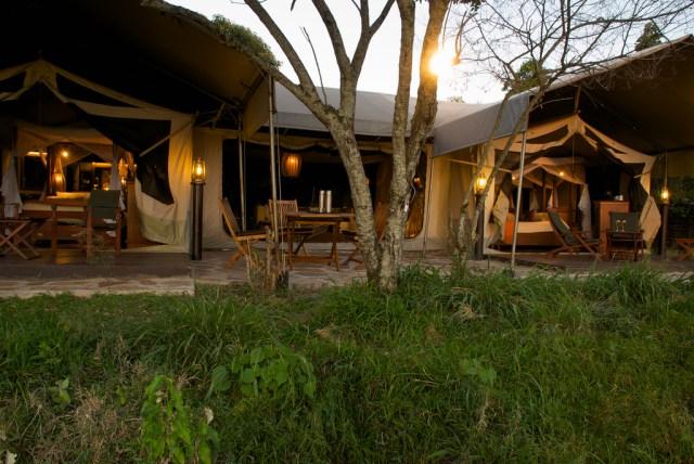 tented-camps-safari-in-serengeti-national-park