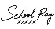 logo-schoolrag-web