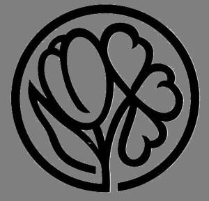 KSID logo