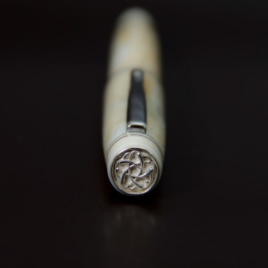 ivory_0