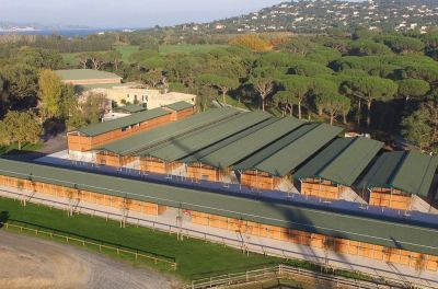 loddon stables (11)
