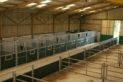 loddon stables (44)