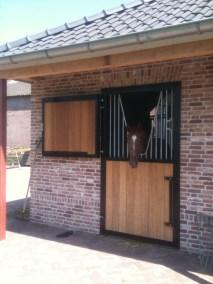 loddon stables (52)