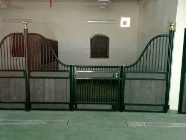 loddon stables (69)