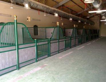 loddon stables (70)