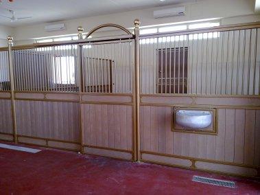 loddon stables (74)