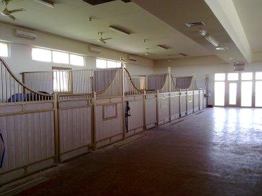 loddon stables (75)