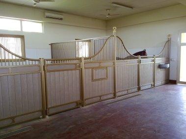 loddon stables (76)
