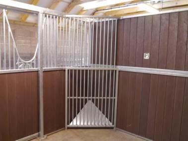 loddon stables (87)