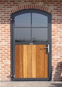 f001-door-smulders