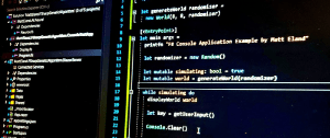 Creating a.NET Core 3.0 F# Console App